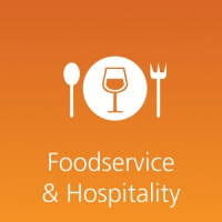 apart foodserviceAndHospitality