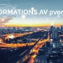 formations av over ip3