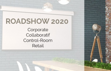 Roadshow 2020 2