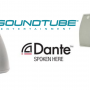 SoundTube IPD Dante
