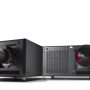 udx projector barco